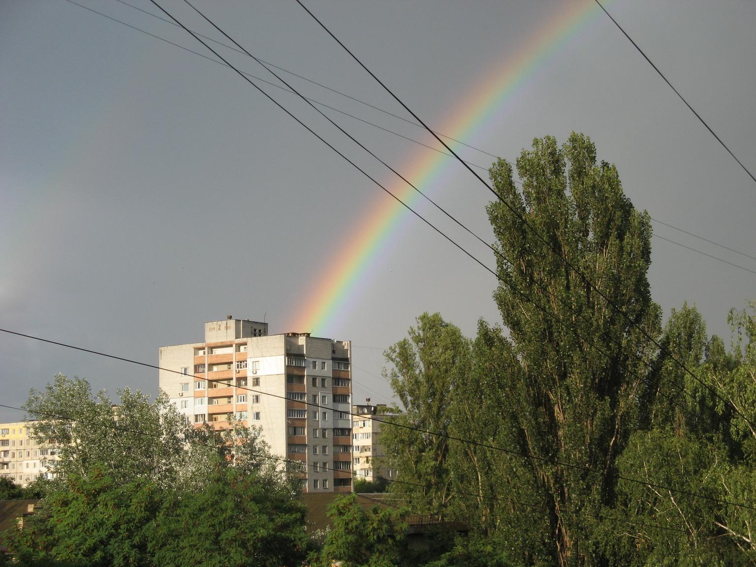 rainbow-03_resize