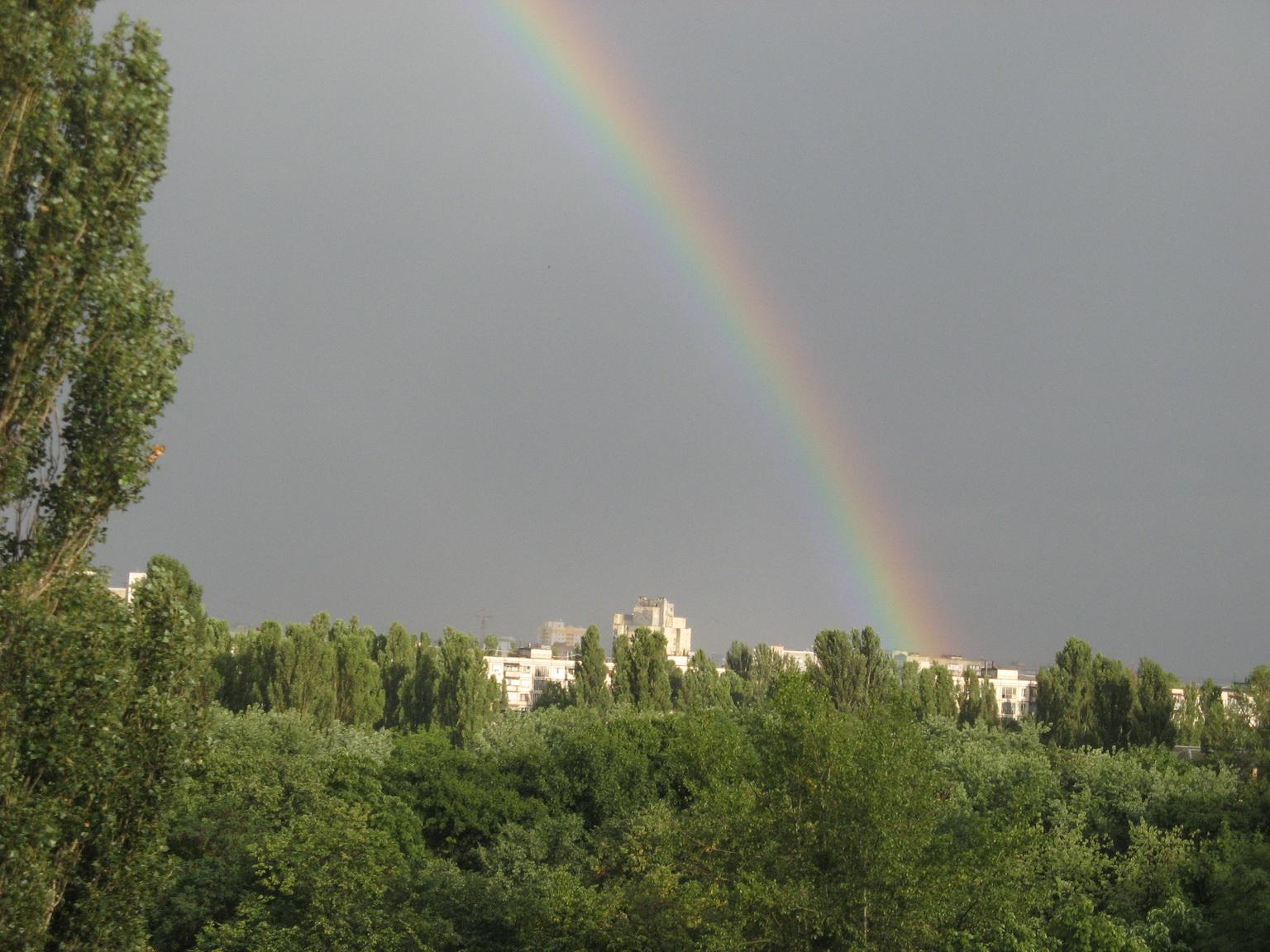 rainbow-04_resize