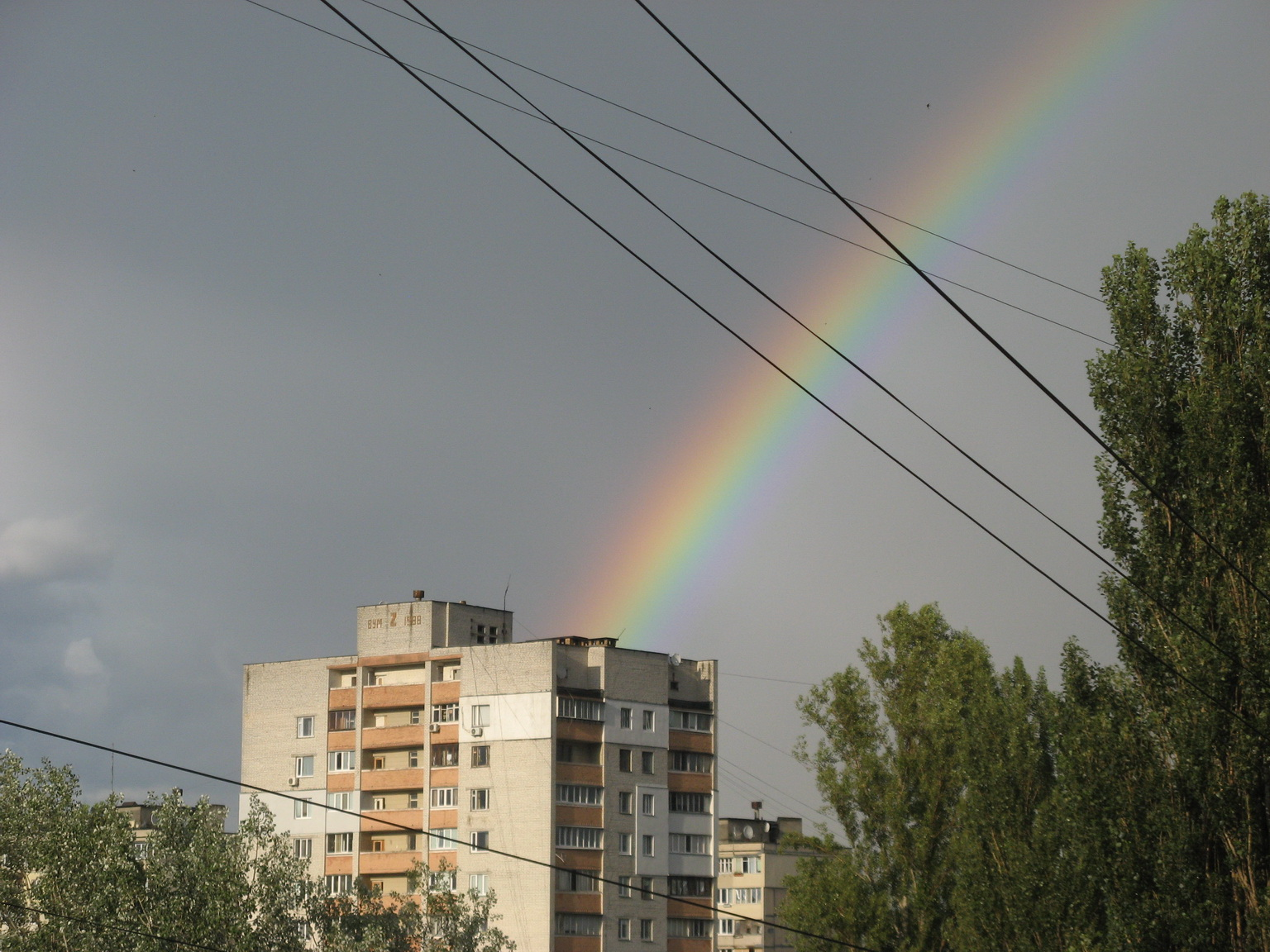rainbow-05_resize
