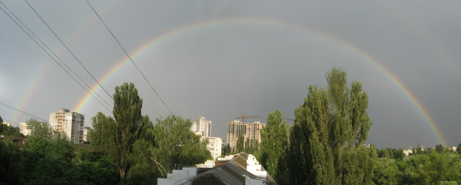 Rainbow_p_short_resize
