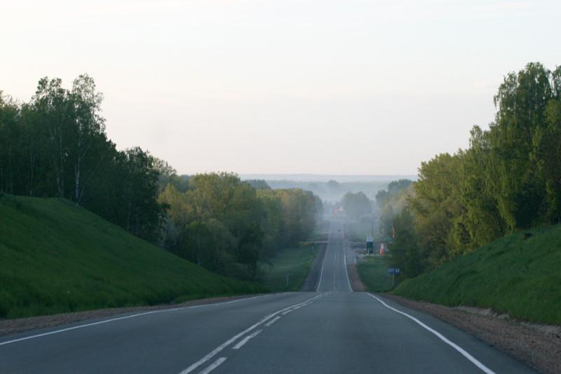 2 road