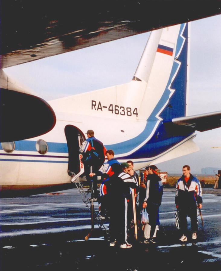 7 OldOVB-4Scan-hc