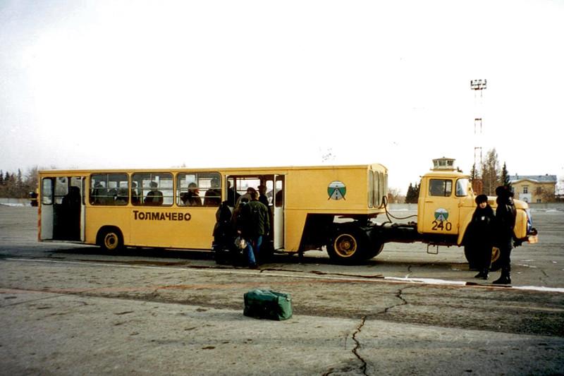 1 OldOVB-bus