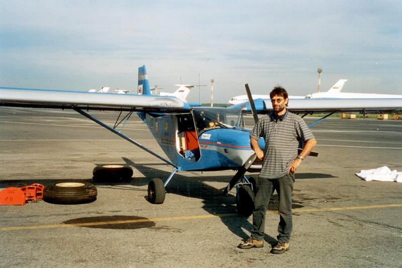 4 OldOVB-4Scan-SL