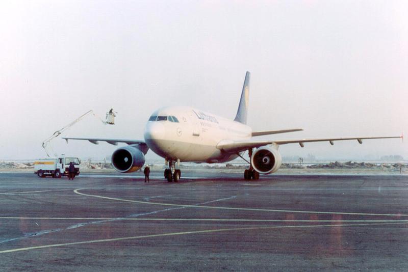 6 OldOVB-4Scan-LH
