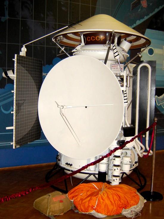 o8-Mars-3