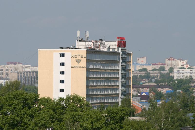 12 hotelbax