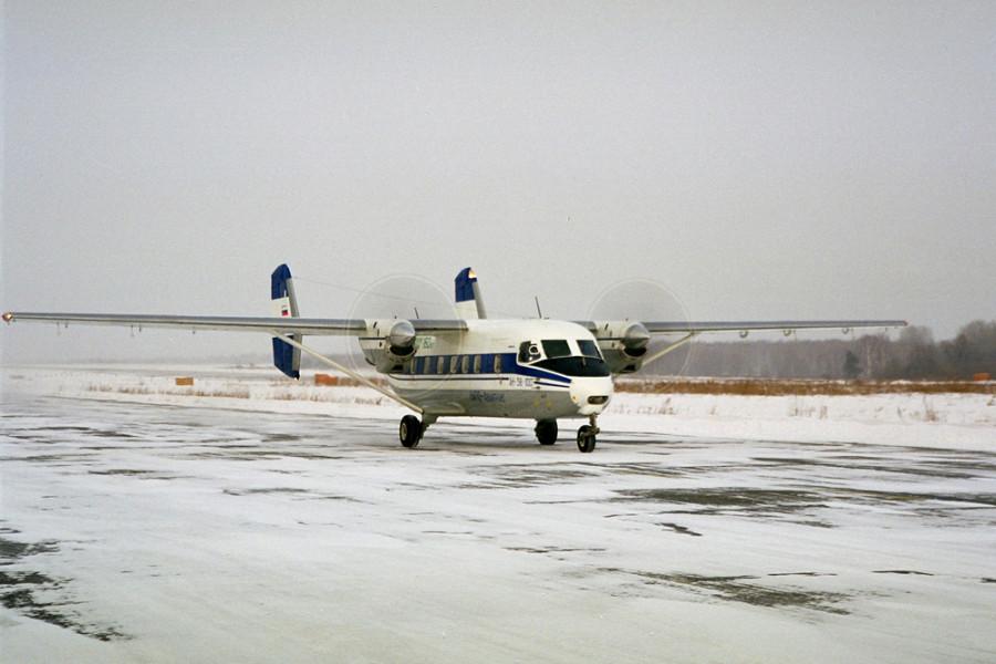 3-An-38-100