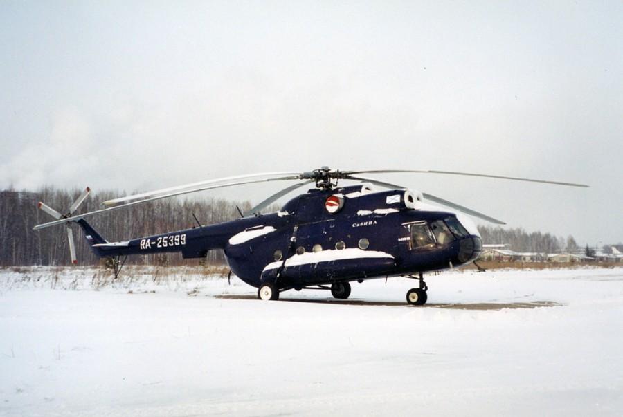 4-Mi-8-SibNIA