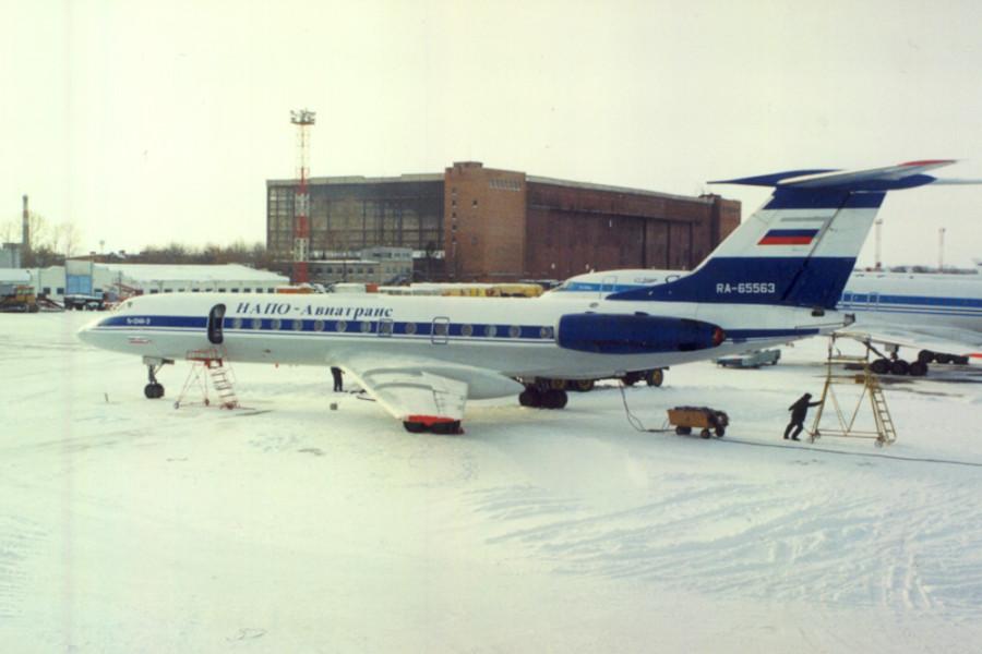 11-Tu-134-v-Tolmachevo.SibNIA