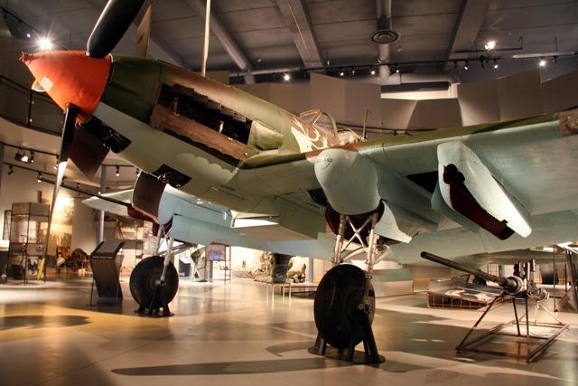 Ил-2-37
