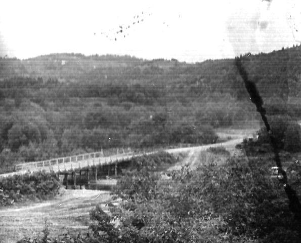 16-Мост
