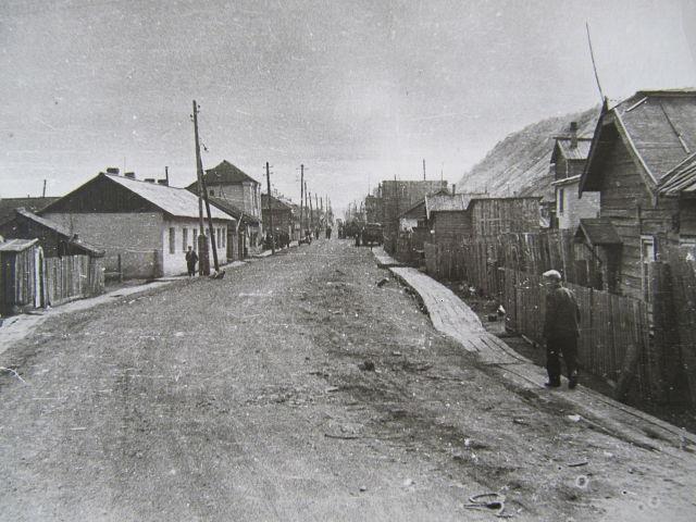 22-Макаров