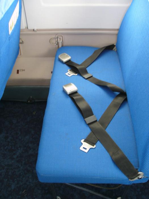 8 seat4