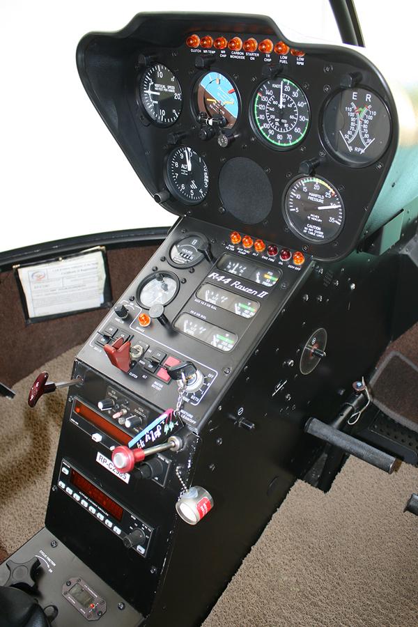 C2985-Cockpit