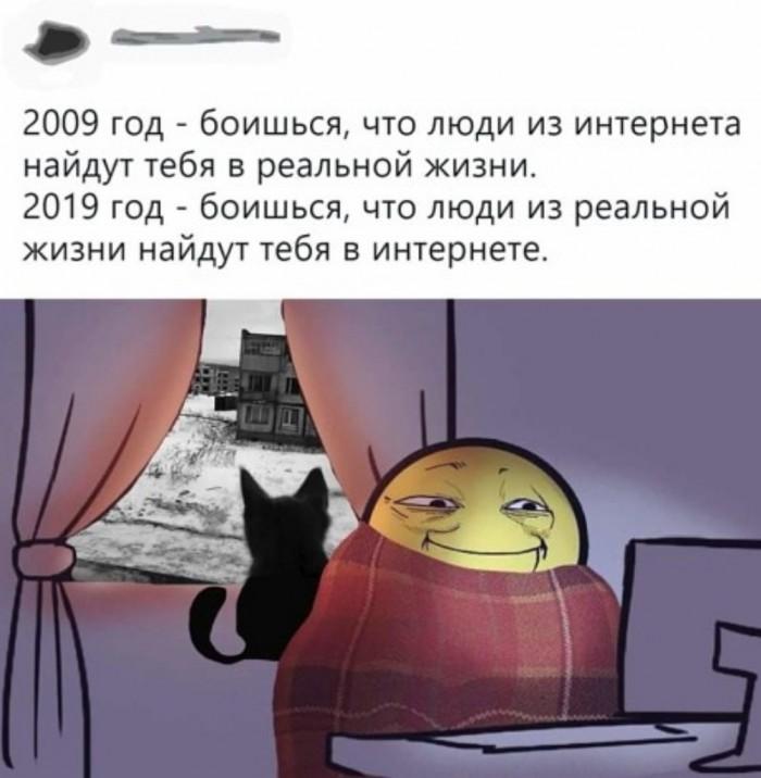 13764420