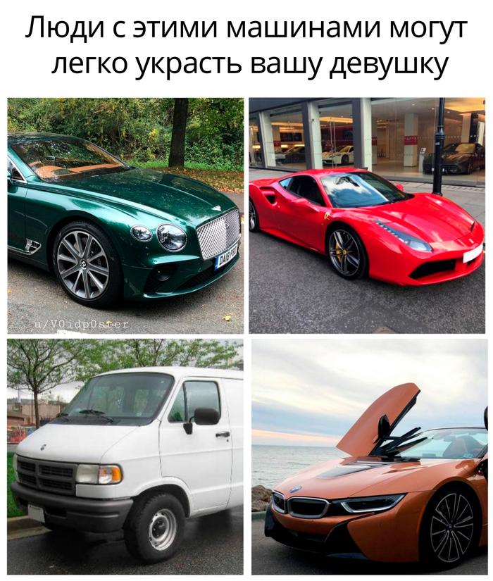 1564317257110410333