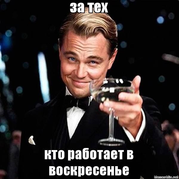 Все стихи Владимира Набокова на одной странице