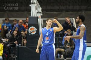 Прогноз Матча По Баскетболу Калев - Енисей - фото 2