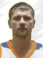 Gladishev