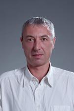 Gutorov