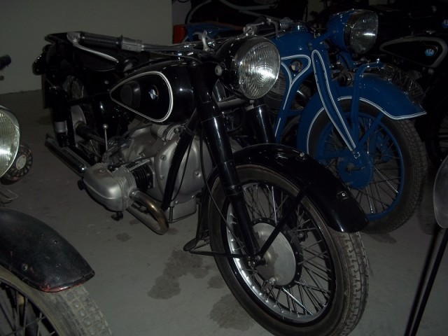BMW R-51