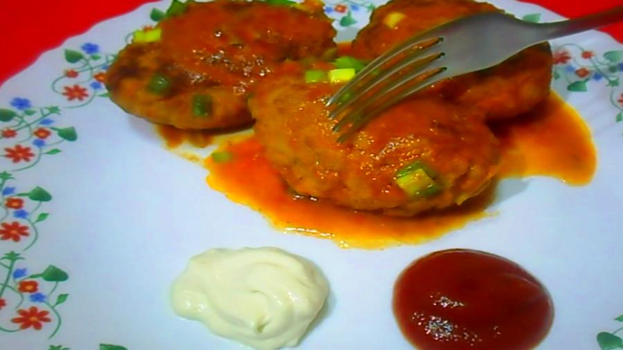 Как сделать обалденно вкусные ЛЕНИВЫЕ ГОЛУБЦЫ домашние на сковороде