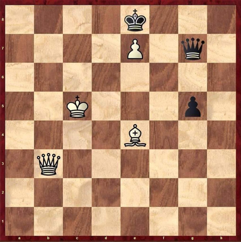 Конкурсы решений шахматных задач и этюдов задачи по гражданскому праву наследство и решения