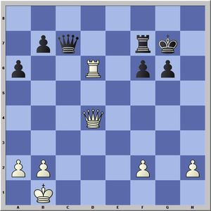maletin-game1-diagr19