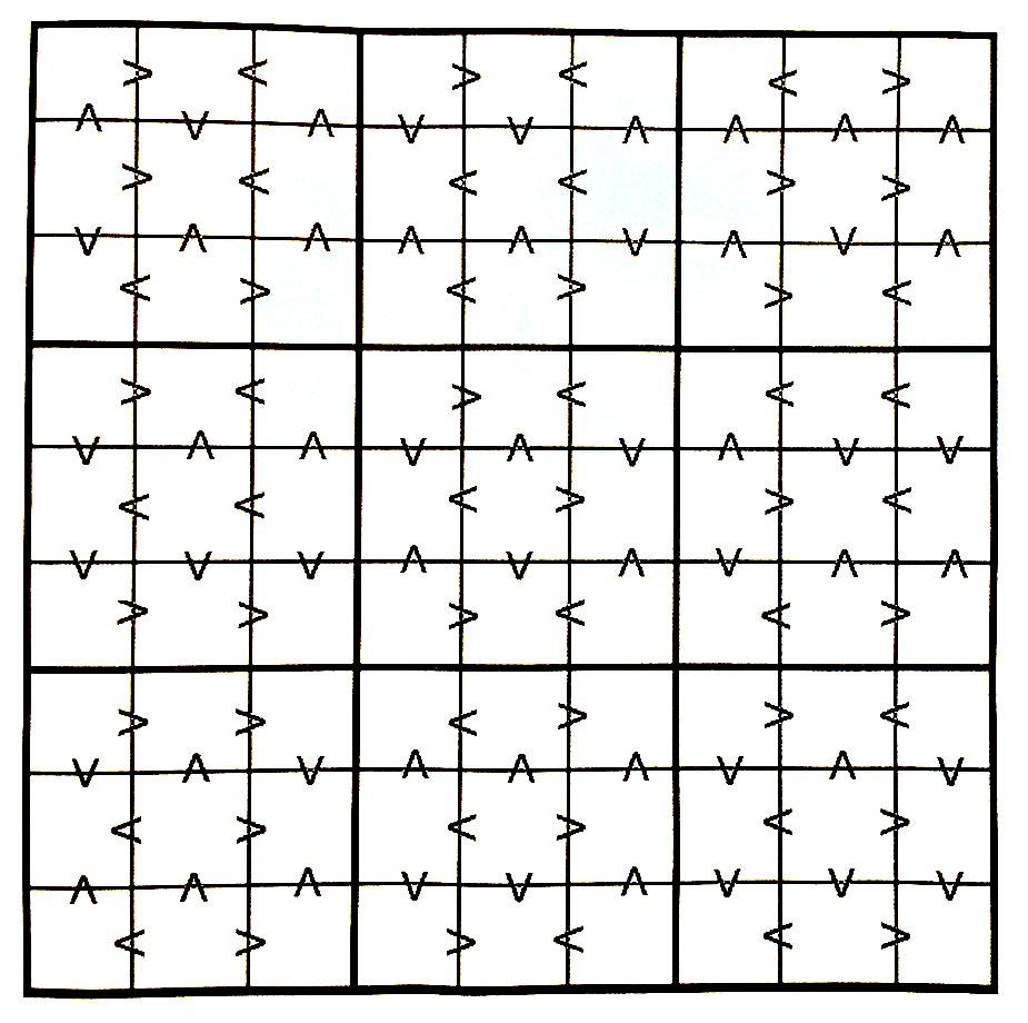 sudoku-empty