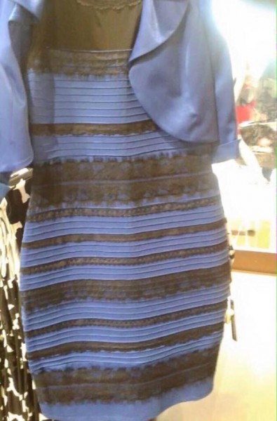 платье 12LBa2V