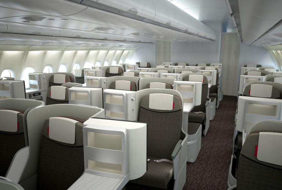 Iberia_Business_A330_01