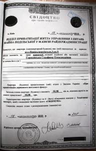 Св1д-во-приватиз_08.11