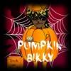 Pumpkin Bikky - icon