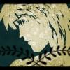 Ryo - icon