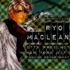 Ryo Maclean - icon