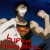 Super hornball - icon