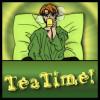 Tea time - icon