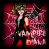 Vampire Diana - icon