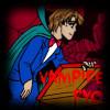 Vampire Ryo - icon