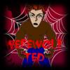 Werewolf Ted - icon