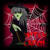 Witch Carol - icon