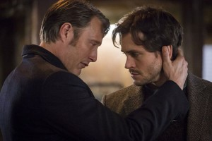 Hannibal-Season-2-Episode-8-Hannibal-Will