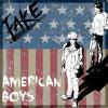 American boys - icon