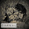 Carnal - icon