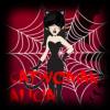 Catwoman Alicia - icon