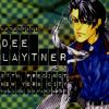 Dee Laytner - icon