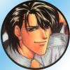 Dee portrait V7 - icon