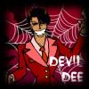 Devil Dee - icon