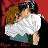 fake_v1_062 kiss coloured - icon